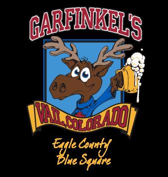 Garfinkel's Vail